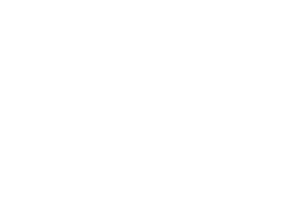 Unique-IT-Services-Icons-Surveillance-System